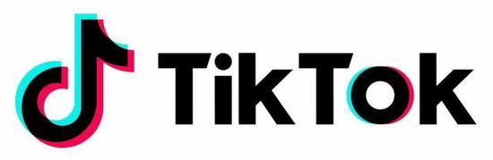字节跳动探索不出售TikTok美国解决方案,微软称已被拒绝
