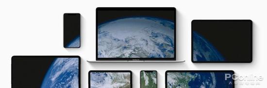 9年了 笔记本屏幕分辨率为何维持在1080P?的照片 - 6