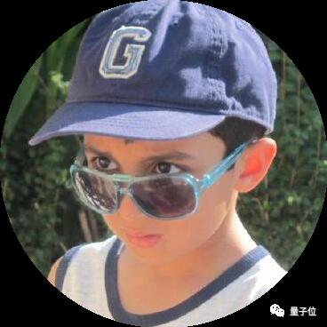 """12岁男孩一个暑假卖NFT""""表情包""""赚了250万"""