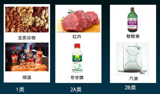 香港马会精选10码