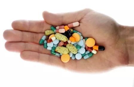 抗生素耐药性已经成为全世界最紧迫的健康问题之一