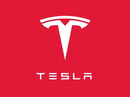 5月特斯拉Model 3占全球电动汽车电池容量的16% 比亚迪排第二