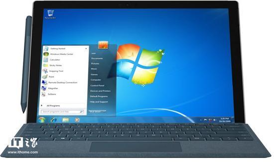 微软1月最新补丁导致部分Windows 7出现网络问题