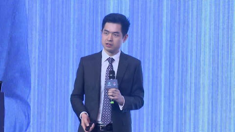 2030年中国三分之一为纯电动车 特斯拉看中中国市场