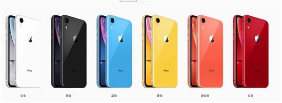 卡托<a href=http://www.apple-wh.com.cn/iphone/ target=_blank class=infotextkey>丢失</a>