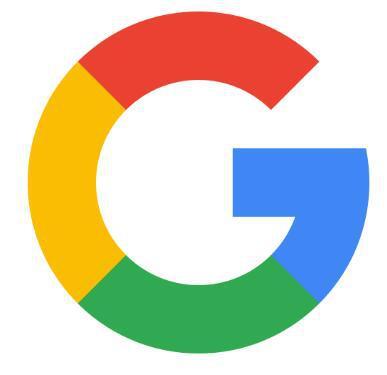 谷歌和苹果暂停收听用户与虚拟助理互动录音