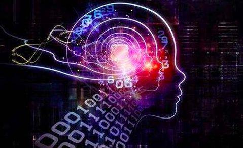 人工智能法律监管的几大问题 或需修改现有法律