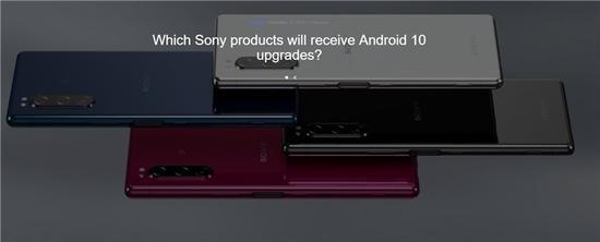 无缘安卓江西 用户发起索尼Xperia XZ时事升级安卓江西请愿