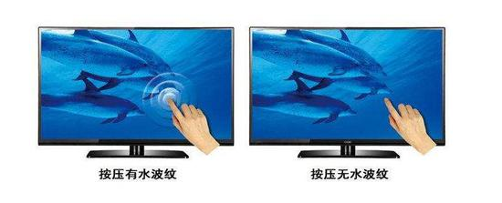 自己测试屏幕也可靠 专业测试人都这么看电视的