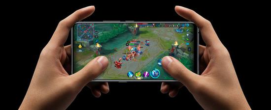 vivo施玉坚:5G与AI深度融合将成为5G手机时代趋势