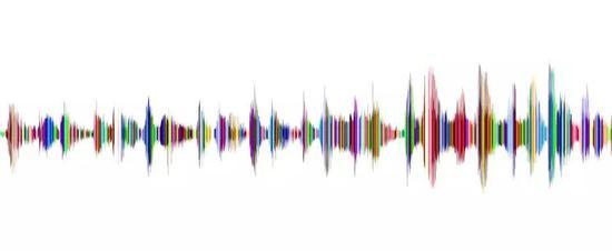 身为纵波的声波,也有自旋吗?(pixabay)