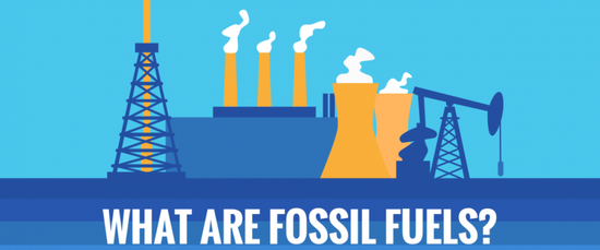 来源:https://ocean.si.edu/conservation/gulf-oil-spill/what-are-fossil-fuels