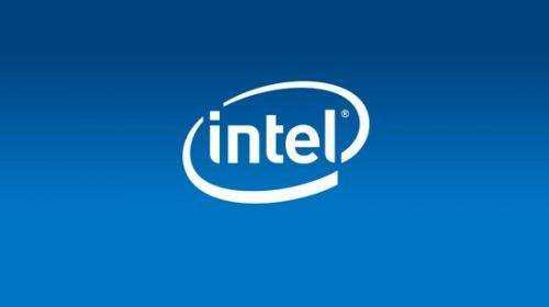 英特尔共裁数百IT 准备转变技术建工厂