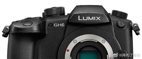 松下:逐步放弃紧凑型相机生产 M43产品未来大有可期