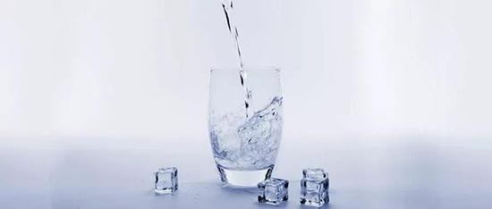 净水器行业步入存量竞争阶段