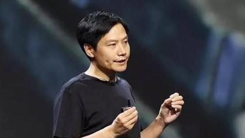 小米估值争议背后,缺失技术的IoT如何撑起互联网之梦