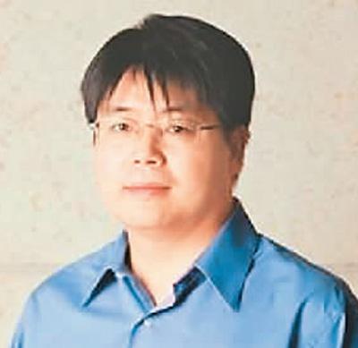 颐和地产涉披露违规债券受托管理人川财证券被警示