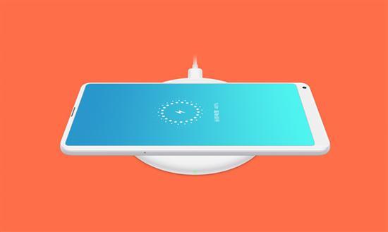 MIUI测试版新增反向无线充电功能 90秒内未充电会自动关闭
