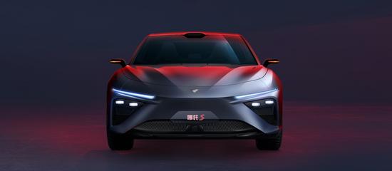 周鸿祎:我就要造15万元以下的智能车