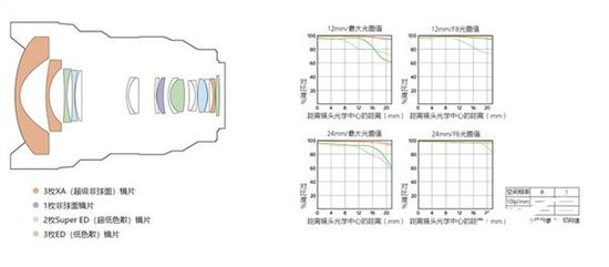 上海市10例确诊病例昔日出院 合计796例治愈出院