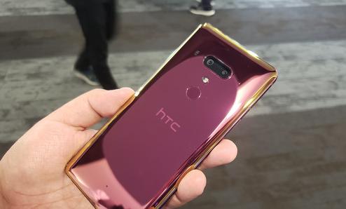 HTC最新手机2Q7A100的机型怎么样?Geekbench跑分曝光