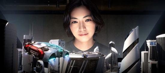 ▲ 图片来自:Sony.com