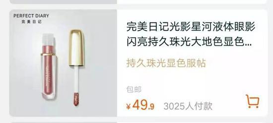 央视网:殖民统治在香港遗留下来的痕迹依稀可见