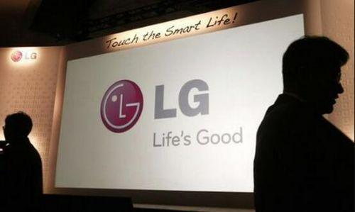 LG Display六年来首次运营亏损 受中国竞争对手供应影响