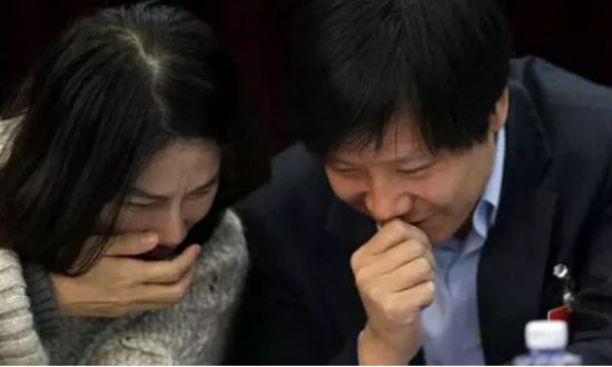 """""""十亿赌局""""时间仅剩月余 董明珠雷军谁将笑到最后?"""