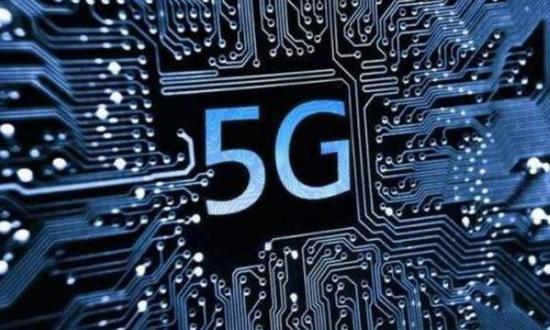 中兴通讯与缅甸Ooredoo合作 成缅甸首份5G订单