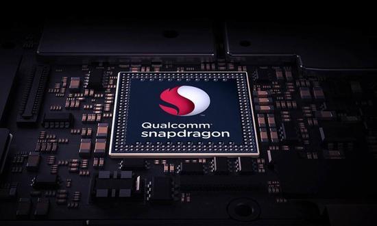 目前苹果会使用高通的5G调制解调器