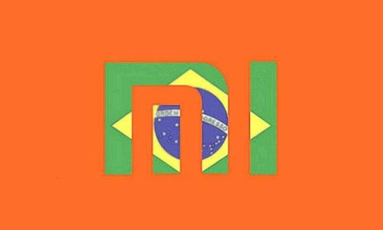 小米重返巴西手机市场 将与DLEletrônicos合作销售五款设备