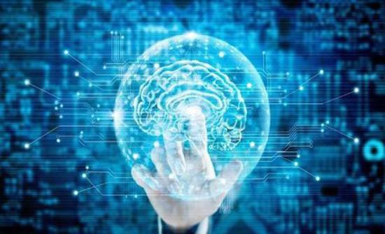 联发科技宣布以AI赋能智能电视