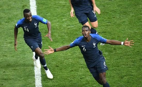 法国夺冠,华帝其实也能省7900万