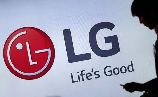 LG电子的全球衰退正在加剧,OLED屏幕以及电池业务能否解救