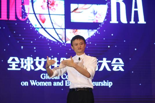 国泰君安换帅 贺青成前五大券商中最年轻董事长