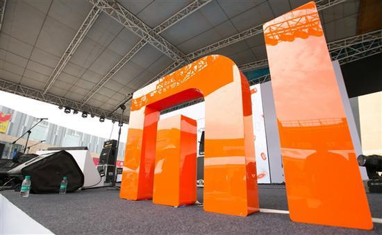 小米MIX3 5G版已在巴塞罗拉展览会发布 已在欧洲销售