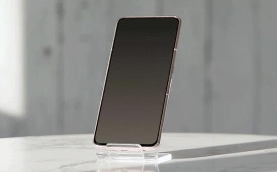 三星Galaxy A80跑分出炉 骁龙730的CPU优势大