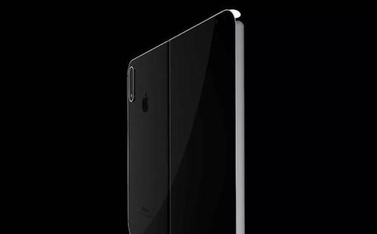 新品iPad或将支持5G 屏幕尺寸直逼MacBook?