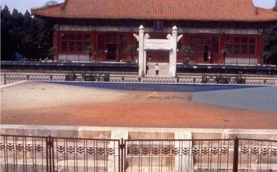 中国第一幅高精度土壤颜色地图