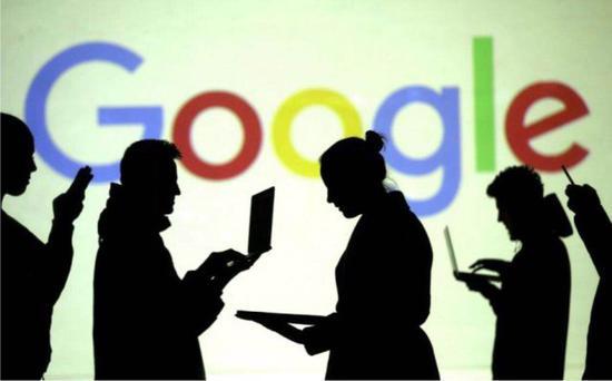 谷歌恐再遭欧盟天价罚单 超过去年的24亿欧元