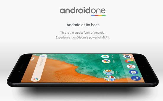 谷歌将向手机商收费 安卓手机恐受影响