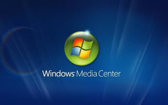 Windows Media Player还有存在的意义吗?的照片 - 1