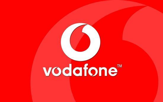 沃达丰首次将5G手机接入网络(图片来自citifmonlive)