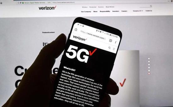 5G版iPhone將用高通MMwave頻譜5G芯(圖:theleaker)