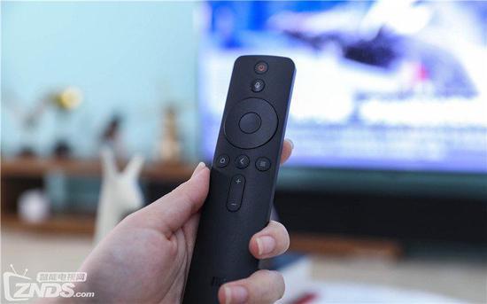 电视市场热闹非凡,大尺寸电视均价创历史新低