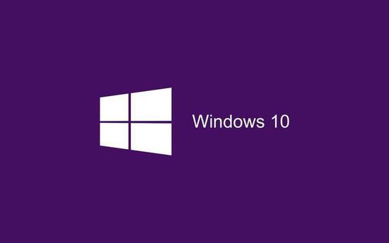 距离告别Windows 7还剩499天