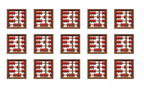 Nokishita放出1.4X、2.0X两支L卡口增倍镜定妆照丝足诱惑