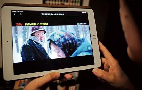 乌龙江齐齐哈我建华区委书记防控疫情没有力被撤职
