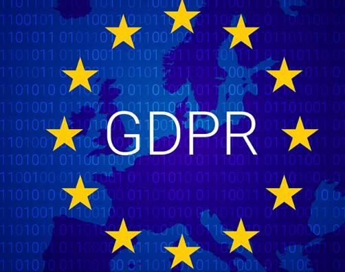 英国隐私保护组织投诉甲骨文等企业违反欧盟GDPR政策